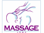 MASSAGE JOBS